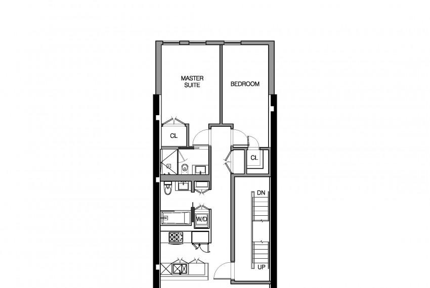 223-berkley_second-floor-apt-3