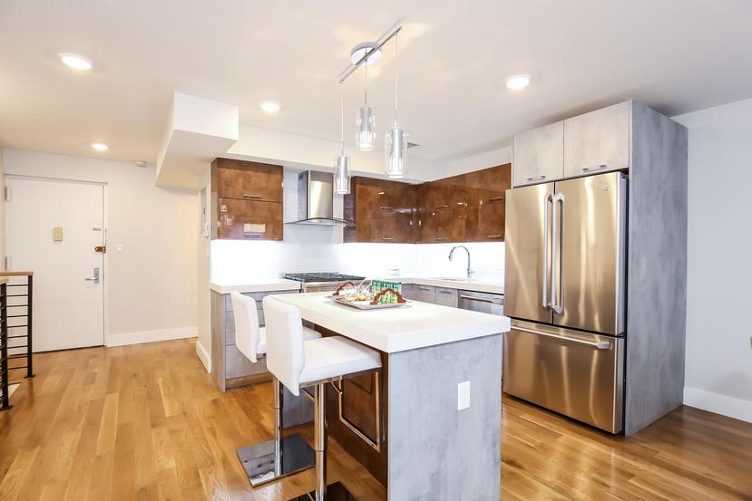 007-Kitchen-4234349-small