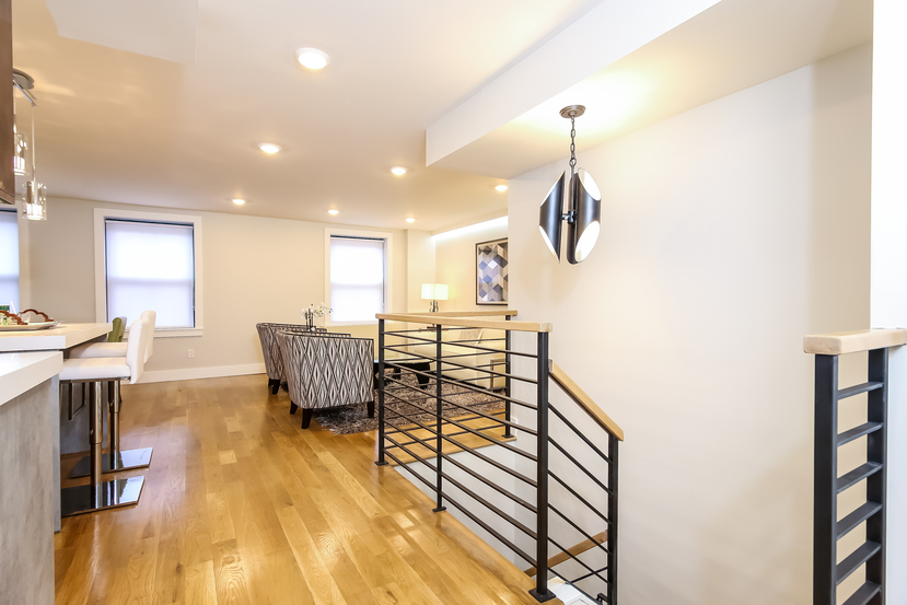 009-Stairwell-4234347-small