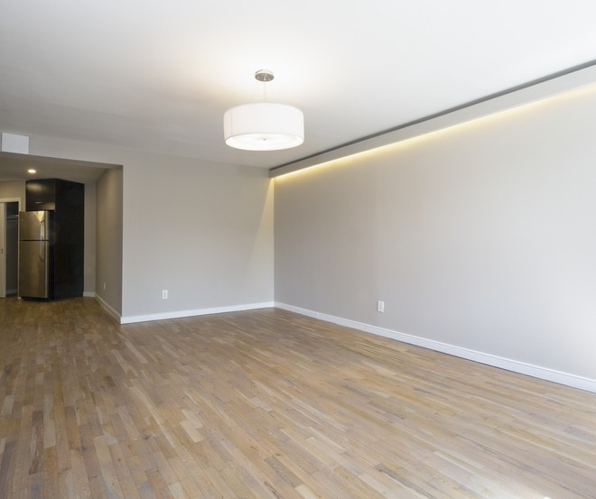 001-photo-living-room-7569185