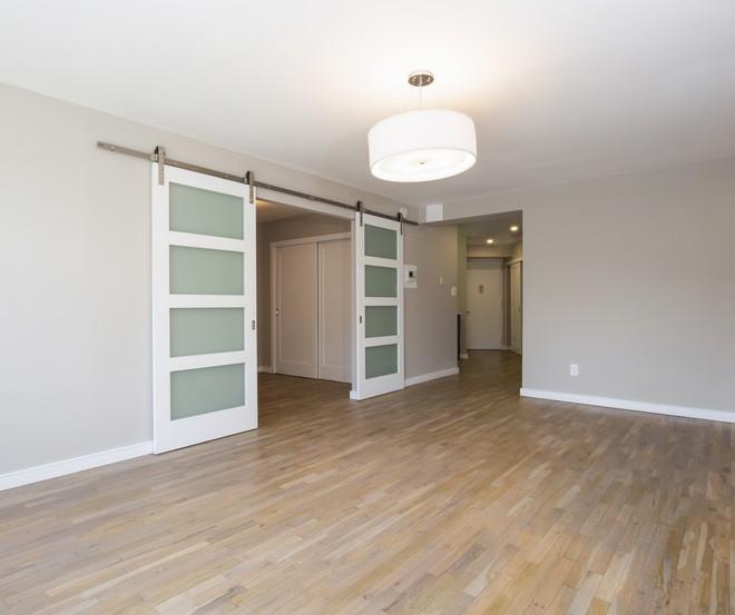 002-photo-living-room-7569186