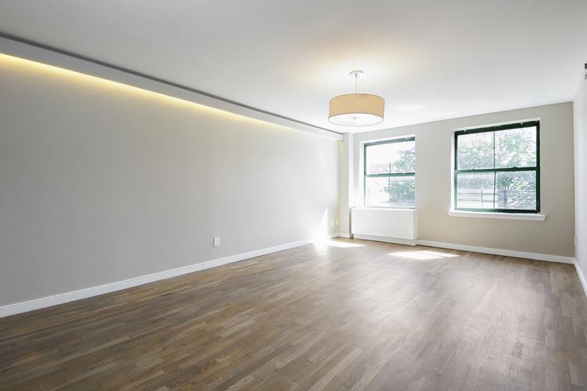 004-photo-living-room-7569193