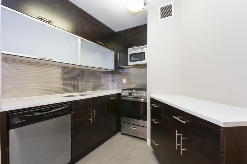 007-photo-kitchen-7569191